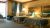 Zandiyeh_Hotel_DBL_Room_1