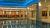 Zandiyeh_Hotel_Swimming_Pool