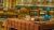 Zandiyeh_Hotel_Traditional_Restaurant