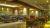 Zandiyeh_Hotel_Traditional_Restaurant_1