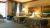 Zandiyeh_Hotel_Twin_room_1