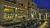 Zandiyeh_Hotel_Yard