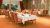 Zandiyeh_Hotel__Lux_Restaurant