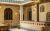 Darbari_Hotel_Caffe