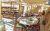 Elephant_Boutique_House_Roof_Restaurant