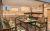 Elephant_Boutique_House_Roof_Restaurant_1