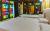 Niayesh_Hotel_DBL_Room