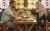 Niayesh_Hotel_Restaurant