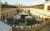 Niayesh_Hotel_The_Yard