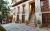 Niayesh_Hotel_The_Yard_1