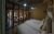 Niayesh_Hotel_The_room