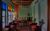 Pasin_Traditional_Hotel_Reastaurant