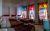 Pasin_Traditional_Hotel_Room