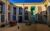 Pasin_Traditional_Hotel_Yard_of_Hotel