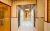 Al_Zahra_Hotel_3