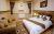 Al_Zahra_Hotel_5