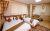Al_Zahra_Hotel_6