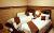 Al_Zahra_Hotel_7