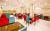 Al_Zahra_Hotel_8