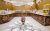 Al_Zahra_Hotel_9