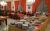 Caravan_Hotel_Restaurant