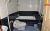 Khatam_Hotel_Bath