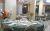 Khatam_Hotel_Restaurant