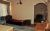 Khatam_Hotel_Rooms