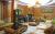 Khatam_Hotel_lobby