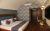 Safaie_Hotel
