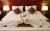 Safaie_Hotel_Rooms