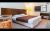 Safaie_Hotel_Twin_Room