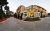 Tourist_Hotel_entrance_door