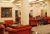 Tourist_hotel_Yazd