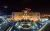 New_Arg_Hotel_General_View