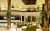 New_Arg_Hotel_Reception