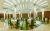 New_Arg_Hotel_Restaurant_2