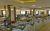 New_Arg_Hotel_Restaurant_and_Breakfast