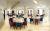 New_Arg_Hotel__Restaurant_1