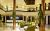 New_Arg_Hotel_the_Lobby_and_Reception