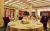 New_Arg_Hotel_the_Restaurant