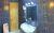 Dad_Hotel_Bath