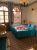 Dad_Hotel_DBL_Room