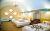 Dad_Hotel_Triple_Room