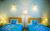 Dad_Hotel__standard_Room