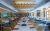Dad_Hotel_restaurant
