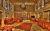 Malek_o_tojjar_Antique_Hotel_1