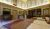 Malek_o_tojjar_Antique_Hotel_Rooms