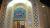 Moshir_Hotel_Garden_Entrance