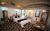 Moshir_Hotel_Garden_Room